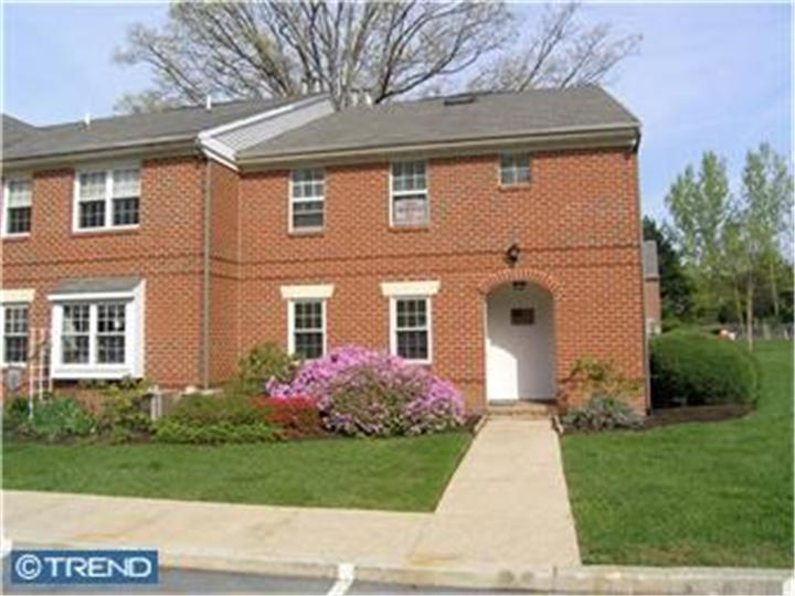 Property for sale at 750 E MARSHALL ST #516, West Chester,  PA 19380