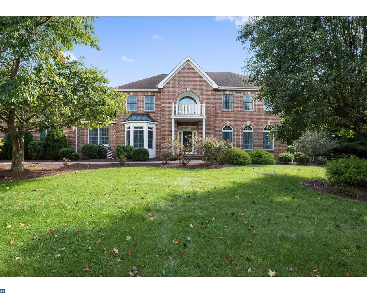 Property for sale at 3820 S MALLARD LN, Doylestown,  PA 18901