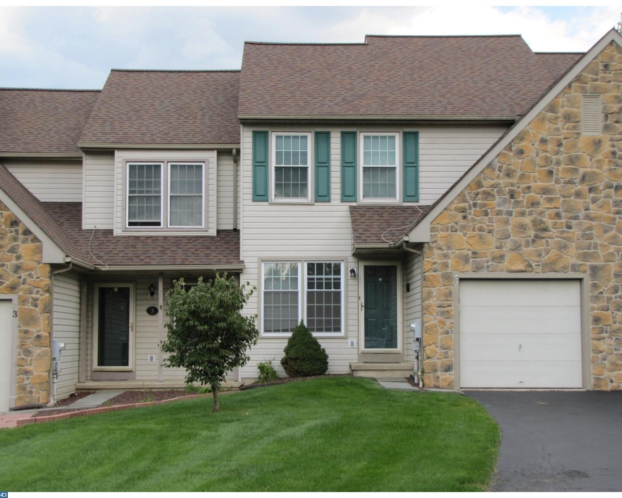 Property for sale at 2 WINTERSET CT, West Grove,  PA 19390