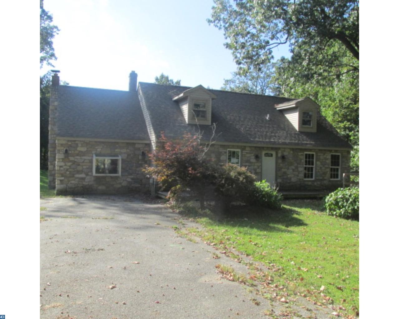 Property for sale at 2735 COMPASS RD, Honey Brook,  PA 19344