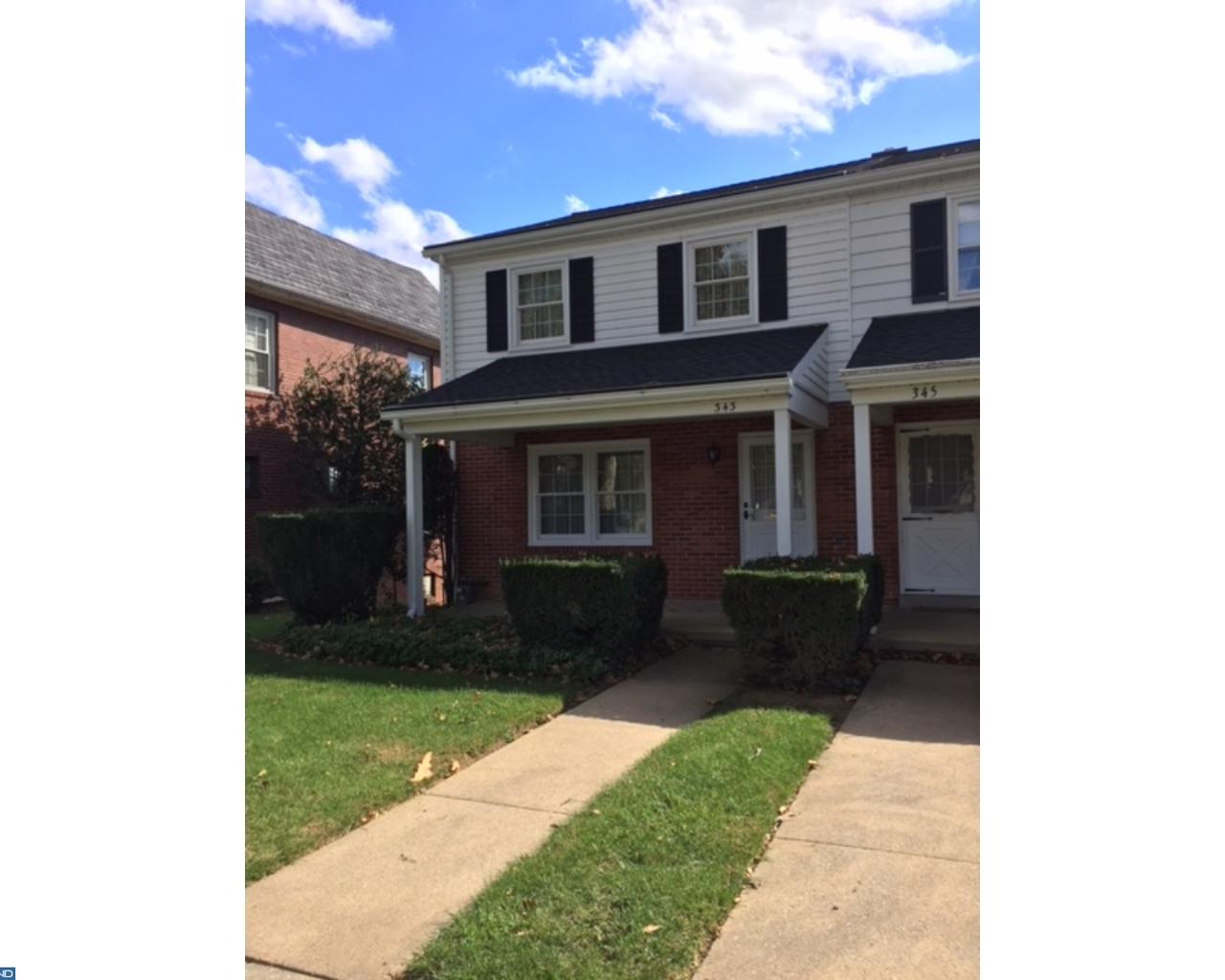 Property for sale at 343 SUNSET RD, West Reading,  PA 19611