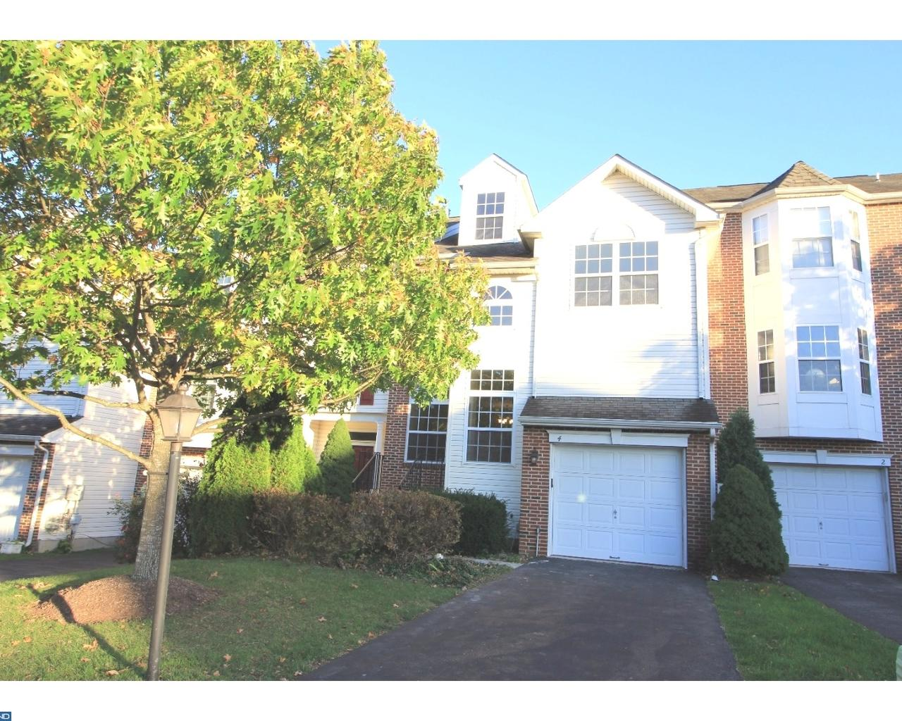 Property for sale at 4 PENMORE PL, Collegeville,  PA 19426
