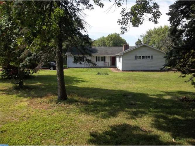 singles in somerdale View all somerdale, nj hud listings in your area all hud homes that are currently on the market can be found here on hudcom find hud properties below market value.