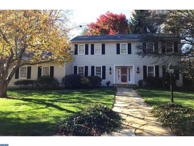 princeton junction singles Single family homes for sale in princeton junction, nj last 84 days on market find your dream home at realtorcom® before it's gone.