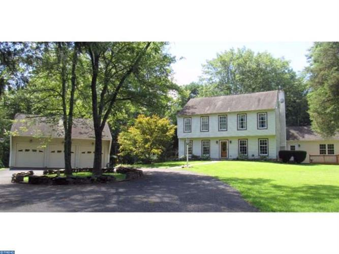 ottsville singles View available single family homes for sale and rent in ottsville, pa and connect with local ottsville real estate agents.