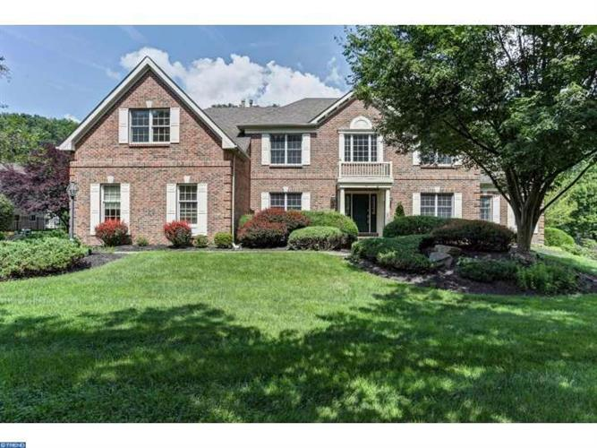 154 CHRISTOPHER DR, Princeton, NJ 08540