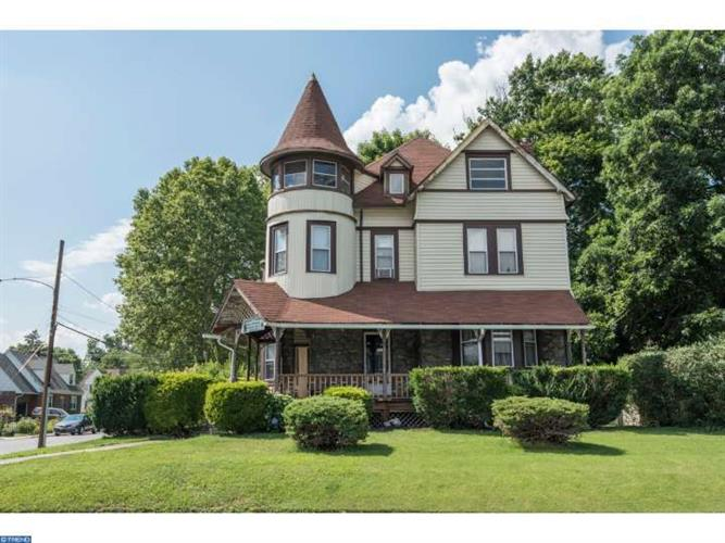 401 e ridley ave ridley park pa 19078 mls 6868435