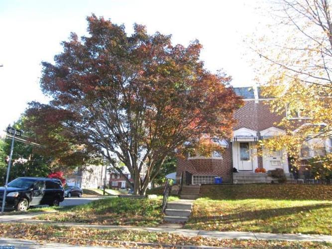 4201 Lansing St, Philadelphia, PA - USA (photo 1)