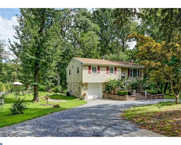 413 S Marion Ave, Wenonah, NJ 08090
