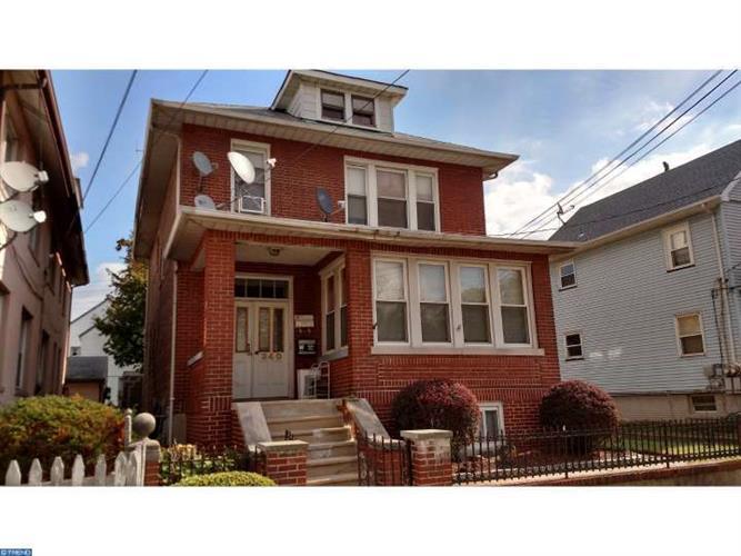 340 Washington Ave, Hackensack, NJ - USA (photo 1)