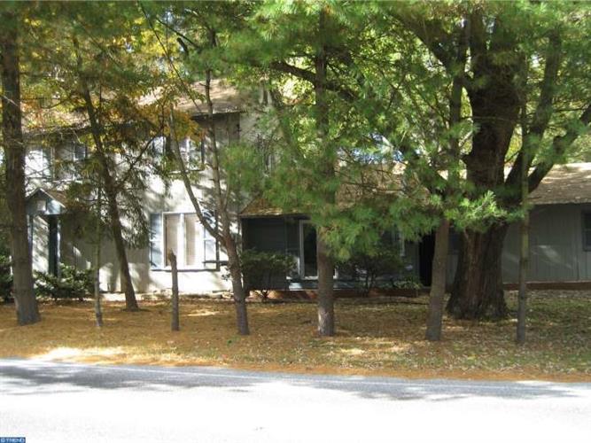 125 Union Mill Rd, Mount Laurel, NJ 08054