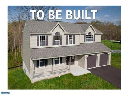 0 OVAL DR Hamburg, PA MLS# 5047363