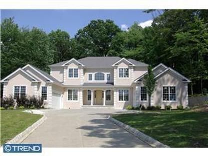 1007 SPRINGDALE RD Cherry Hill, NJ MLS# 5308417