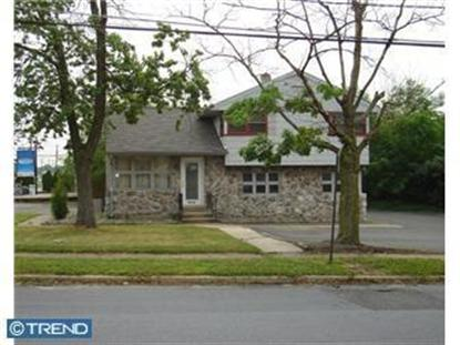 1 BROOKMEAD DR Cherry Hill, NJ MLS# 5736405