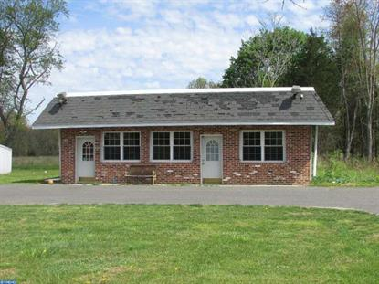 1810-16 GLASSBORO RD Williamstown, NJ MLS# 5783233