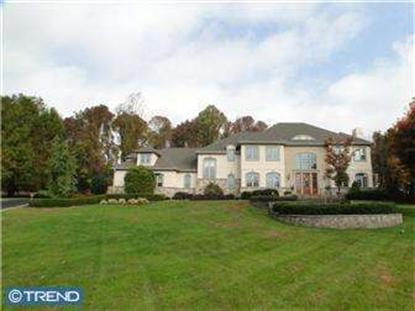 1207 HOLLY LN Glen Mills, PA MLS# 5790071