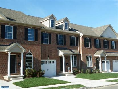 0003 KEEBLER CT, Willow Grove, PA