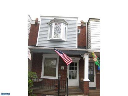 7204 OAKLEY ST, Philadelphia, PA