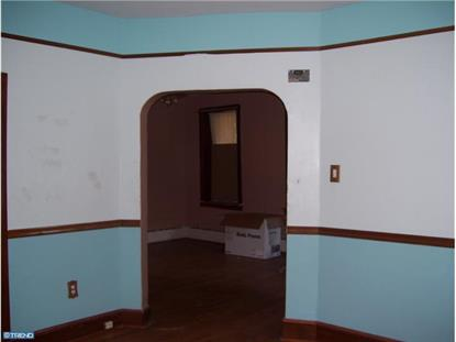 424 E CHELTENHAM AVE, Philadelphia, PA