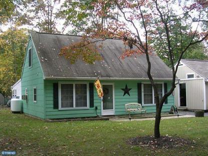 7 CENTENNIAL RD Cedar Brook, NJ MLS# 5965424