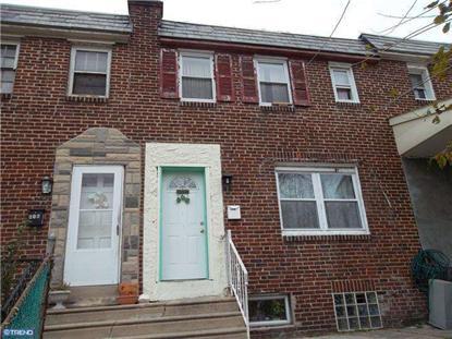 618 RANDOLPH ST, Camden, NJ