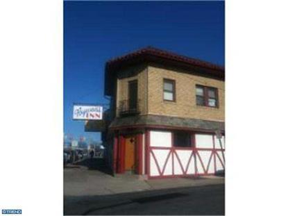 814 GARRETT RD Upper Darby, PA MLS# 5998835
