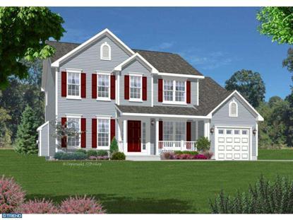 920 VIRGINIA AVE Deptford, NJ MLS# 6003820