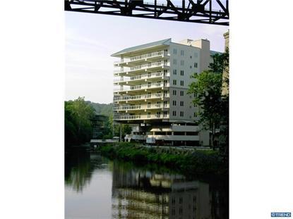 1702 N PARK DR #54, Wilmington, DE