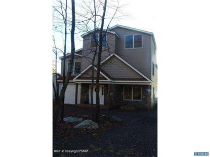 7686 LAKE SHORE DR Pocono Lake, PA MLS# 6016023