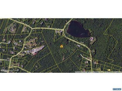 SR 1001/CHERRY LN RD East Stroudsburg, PA MLS# 6016361