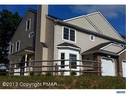 118 TRELLIS WAY East Stroudsburg, PA MLS# 6016995