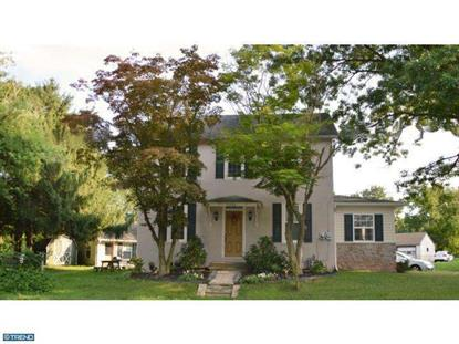 3766 GERMANTOWN PIKE Collegeville, PA MLS# 6018794