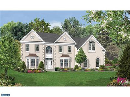 LOT 004 CHARIOT CT, Wilmington, DE