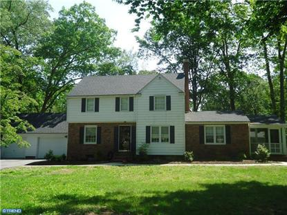 25119 HOLLY RD Seaford, DE MLS# 6050934
