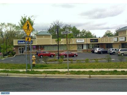 1821 CINNAMINSON AVE Cinnaminson, NJ 08077 MLS# 6055741