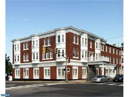 100 HIGH ST Mount Holly, NJ MLS# 6089889