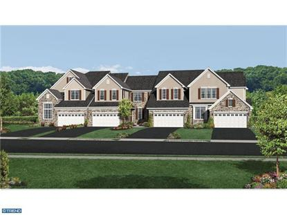 0 IRON HILL WAY Collegeville, PA MLS# 6093763