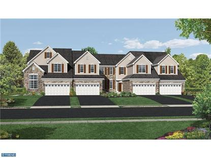 000 IRON HILL WAY Collegeville, PA MLS# 6093770