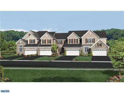 0000 IRON HILL WAY Collegeville, PA MLS# 6093775