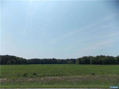 00 MUD MILL RD Camden Wyoming, DE MLS# 6096641