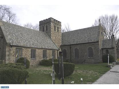 6301 CRESCENTVILLE RD, Philadelphia, PA
