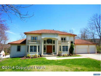 333 GREAT BEAR WAY East Stroudsburg, PA MLS# 6148803
