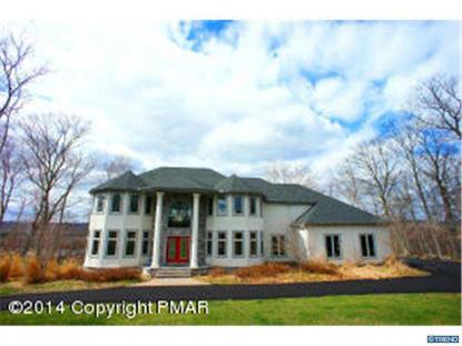 185 GREAT BEAR WAY East Stroudsburg, PA MLS# 6148804
