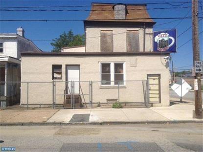 401 S CLAYMONT ST Wilmington, DE MLS# 6163937