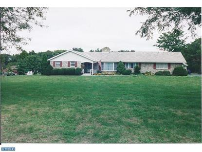 2250 FOULKES MILL RD, Quakertown, PA
