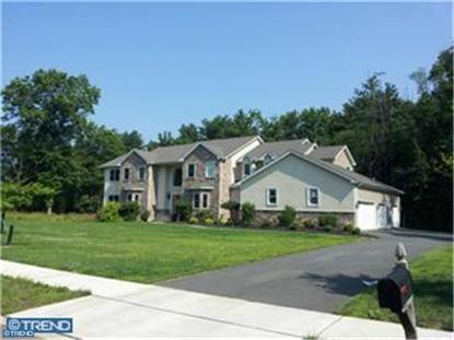 59 SPRING HILL RD Montgomery, NJ MLS# 6173378