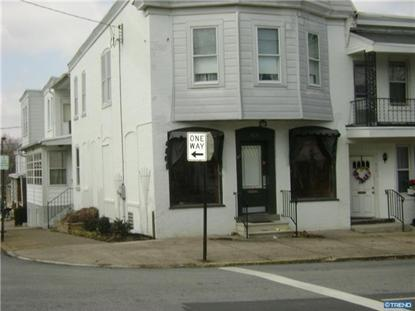 813 N DUPONT ST Wilmington, DE MLS# 6175590
