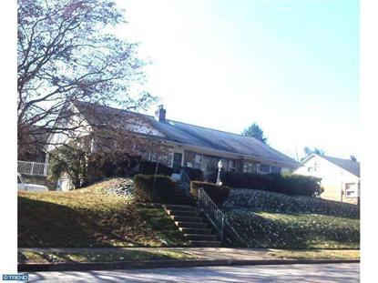 36 PARKVIEW RD Cheltenham, PA MLS# 6178008