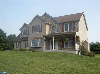 4424 NEWARK RD, Cochranville, PA