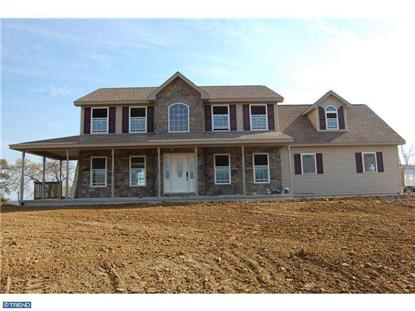 9924 MOUNTAIN RD Hamburg, PA MLS# 6195446